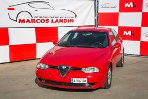 marcos-landin-alfa-romeo-156